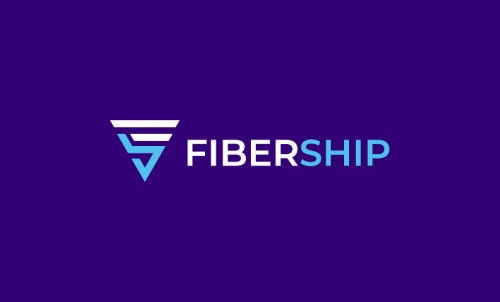 Fibership - Naval product name for sale