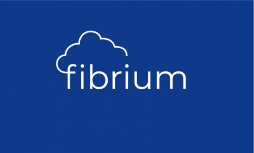 Fibrium - Potential product name for sale