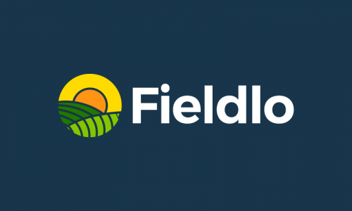 Fieldlo - Agriculture business name for sale