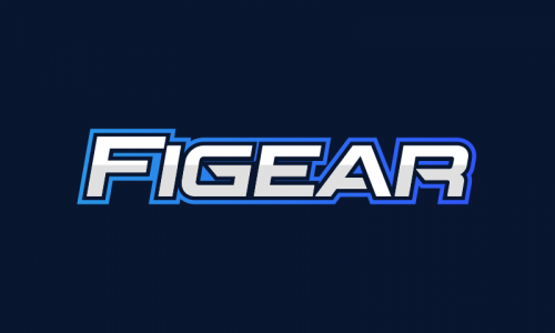 Figear - Technology product name for sale