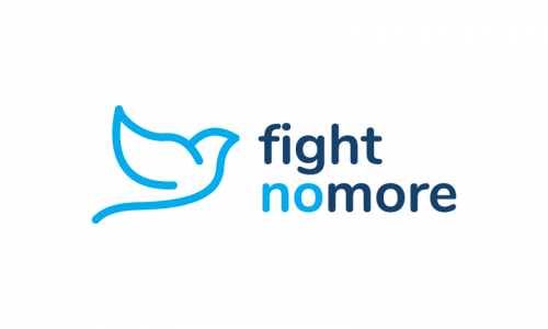 Fightnomore - Business domain name for sale