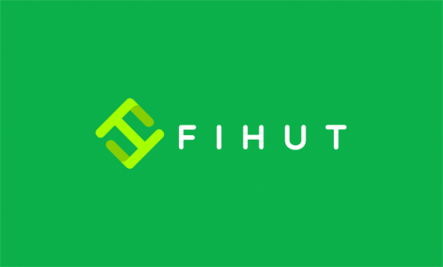 Fihut - Business company name for sale