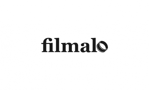 Filmalo - Filming and video services
