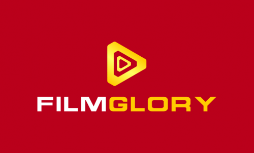 Filmglory - Media business name for sale