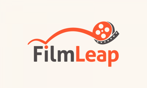 Filmleap - Media product name for sale