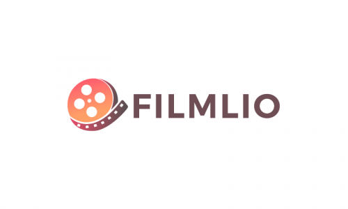 Filmlio - Media product name for sale