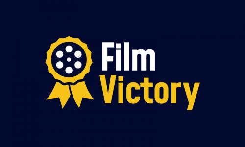 Filmvictory - Film business name for sale