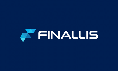Finallis - Business product name for sale