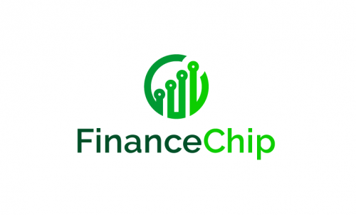 Financechip - Finance product name for sale