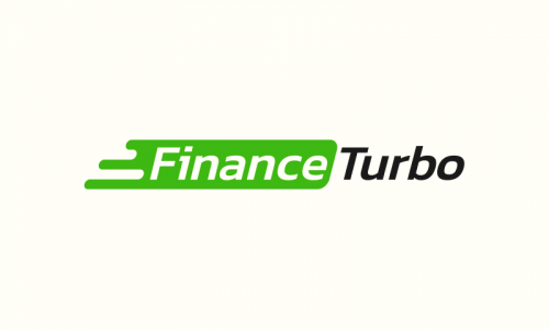 Financeturbo - Finance brand name for sale