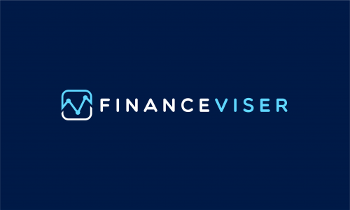 Financeviser - Investment brand name for sale