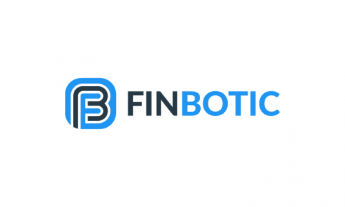Finbotic - Business brand name for sale
