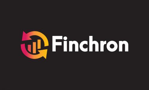 Finchron - Original business name for sale