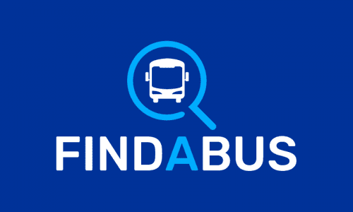 Findabus - Travel domain name for sale