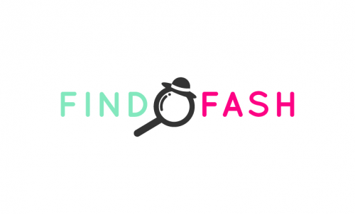 Findfash - Fun name for fashion-based business