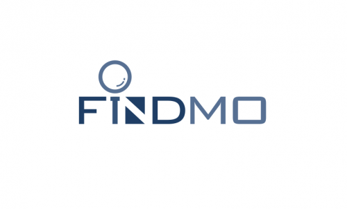Findmo - Investment domain name for sale