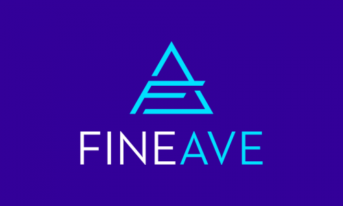 Fineave - Technology brand name for sale