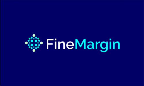 Finemargin - Research brand name for sale