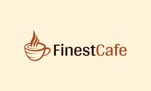 Finestcafe - Dining business name for sale