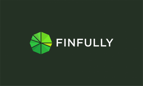Finfully - Finance based domain
