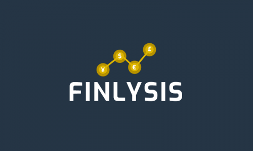 Finlysis - Research brand name for sale