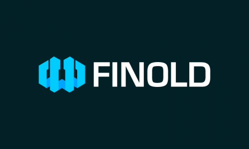 Finold - Business company name for sale