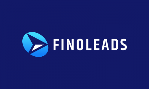 Finoleads - Business product name for sale