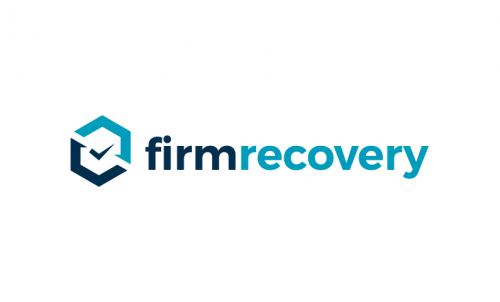 Firmrecovery - Business product name for sale