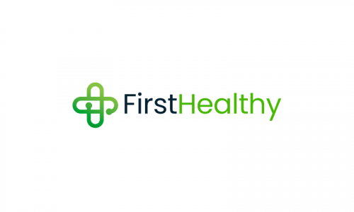Firsthealthy - Health product name for sale