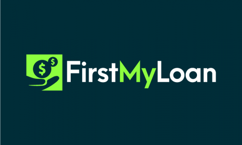 Firstmyloan - Business business name for sale
