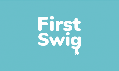 Firstswig - Dining business name for sale