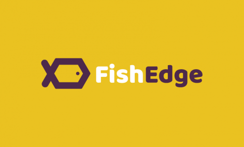 Fishedge - Sports product name for sale