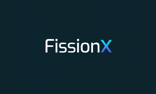 Fissionx - Biotechnology product name for sale
