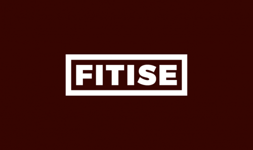 Fitise - Exercise business name for sale