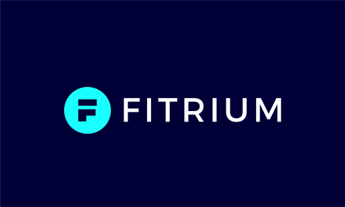 Fitrium - Exercise brand name for sale