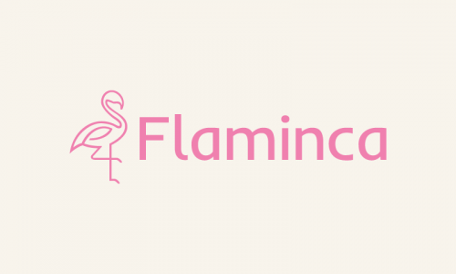 Flaminca - Health company name for sale
