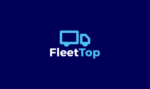 Fleettop - Business business name for sale