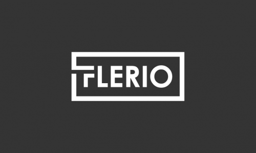 Flerio - Business product name for sale