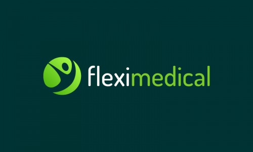 Fleximedical - Health brand name for sale