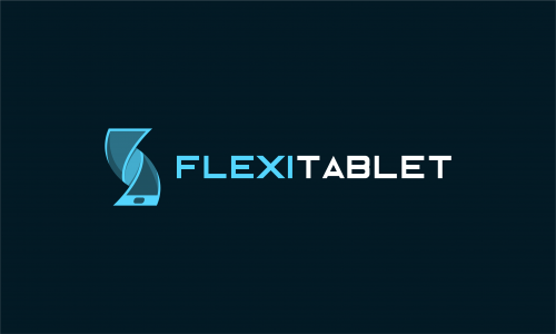 Flexitablet - Electronics product name for sale