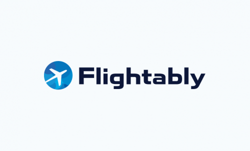 Flightably - Let your business take off
