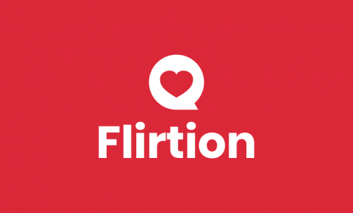 Flirtion - Technology product name for sale