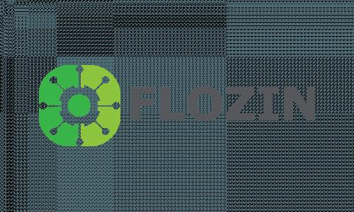 Flozin - E-commerce product name for sale