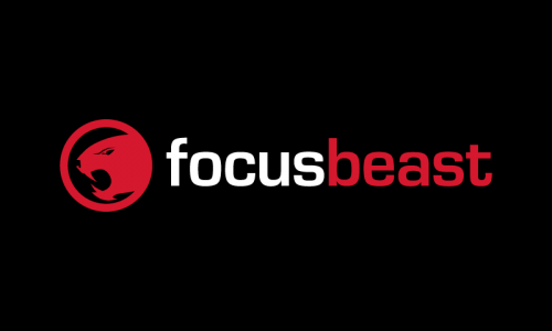 Focusbeast - Business startup name for sale