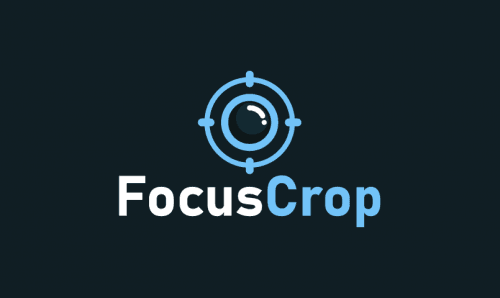 Focuscrop - Agriculture startup name for sale