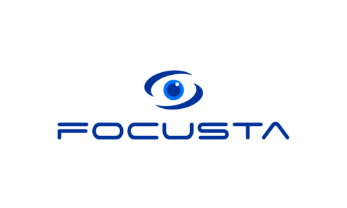 Focusta