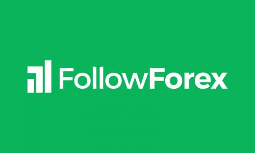 Followforex - Finance company name for sale
