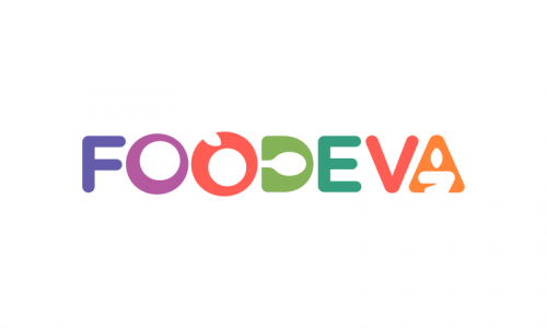 Foodeva - Diet brand name for sale