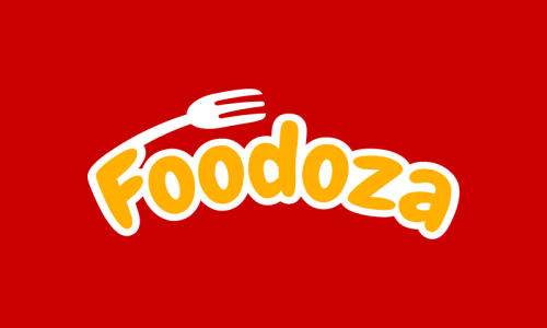 Foodoza - Diet brand name for sale