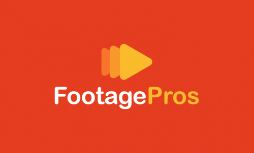 Footagepros - Possible business name for sale